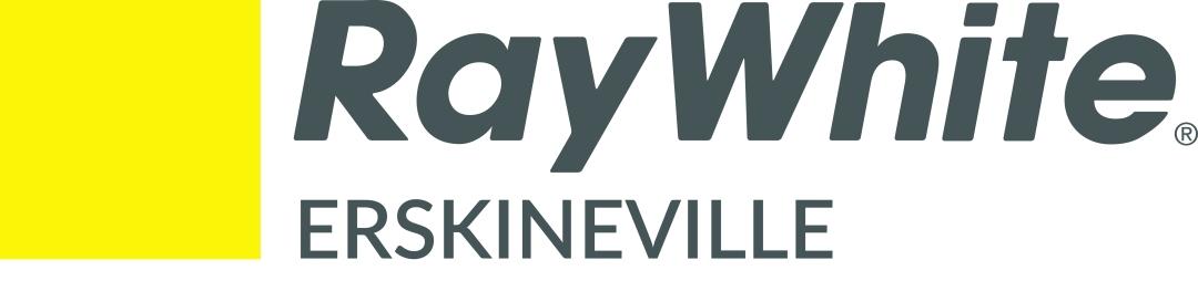 Ray White - Sponsorship - Erskineville